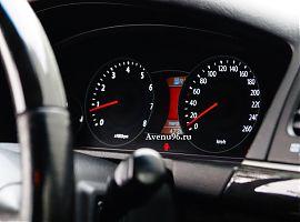 Прокат ретро автомобилей в Екатеринбурге