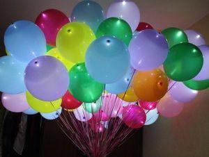Заказ гелиевых шаров в Екатеринбурге