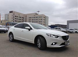 Прокат авто на свадьбу в Екатеринбурге недорого