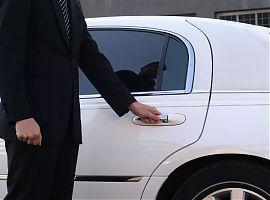 Лимузин счастья напрокат Екатеринбург