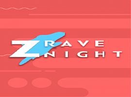 #Z-RAVE